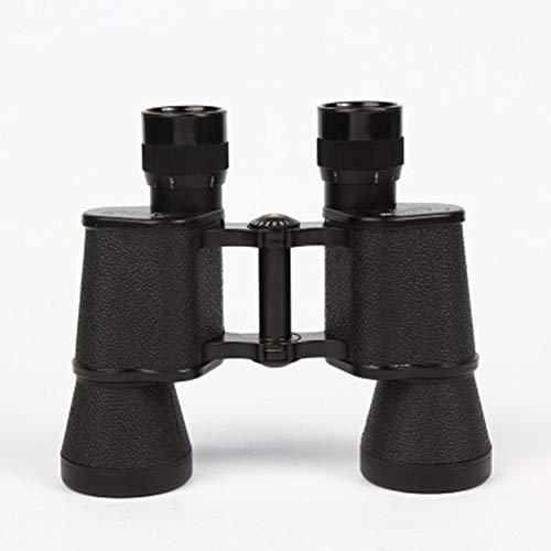 Astronomisches Mikroskop Mit 10X40 Angeln Und Nachtsichtteleskop Mit Geringem Licht, Geeignet FüR...