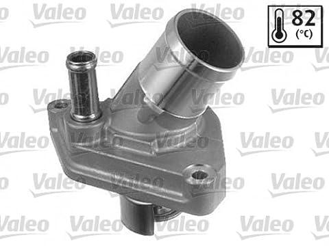 VALEO SERVICE 820596 Thermostat