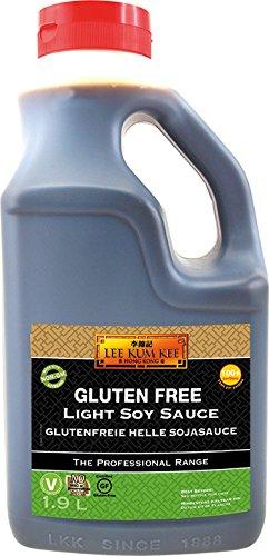 Lee-Kum-Kee-Sojasauce-hell-glutenfrei-1er-Pack-1-x-19-l