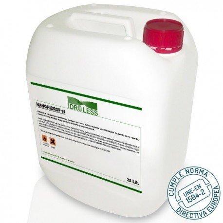 hidrofugo-para-fachadas-nanohidrof-9s-de-idroless-25-ltr