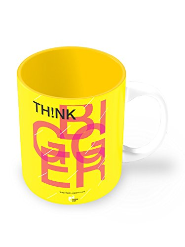 thinkpot-think-bigger-tony-tsieh-zapposcom-mug