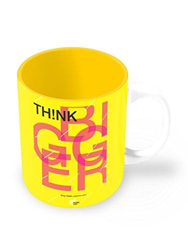pensar-en-grande-thinkpot-tony-tsieh-zappos-com-taza