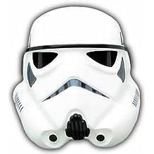 """Máscara Star Wars """"Stormtrooper/Soldado Imperial"""""""