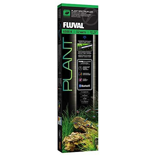 Fluval 14521 Plant 3.0 LED 32W 61-85cm