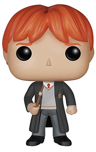 POP-Harry-Potter-Ron-Weasley-Vinyl-Figure