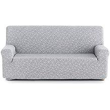 Amazon.es: ikea sofas cama 2 plazas - Envío gratis
