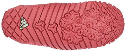 adidas Kurobe K, Chaussures de Sport Unisexe-Bébé