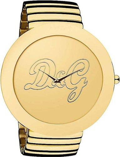 D&g dw0281 - orologio donna