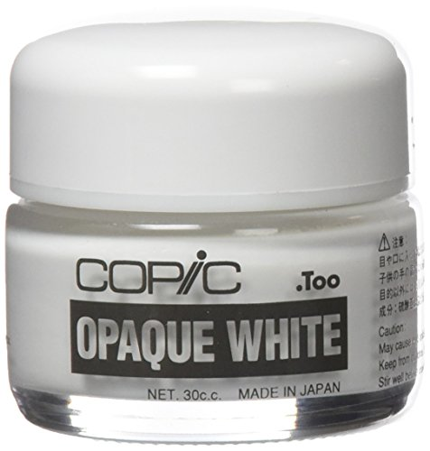 copic-marker-opaco-blanco