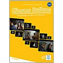 Livello 2 (Libro + DVD)