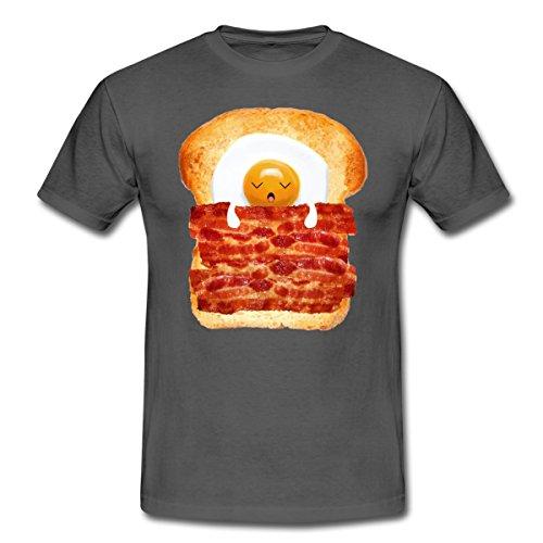 schlafendes-spiegelei-speck-toast-manner-t-shirt-von-spreadshirtr-m-graphite
