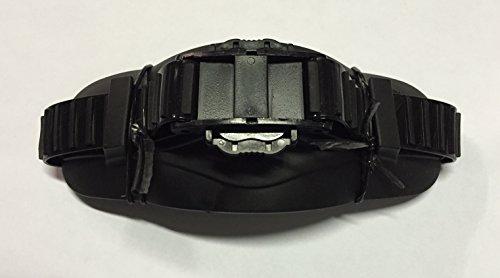 Scubapro Maskenband mit Schnellverschluss für DEVIL/GHOST/VISO/SUPER VU Tauchmasken