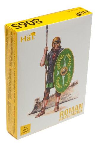 HäT 8065 - Römische Hilfsinfanterie