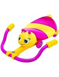 Razor Fahrzeug Twisti - Lady Buzz