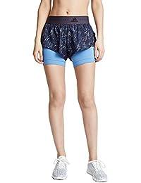 Suchergebnis auf für: stella mccartney adidas