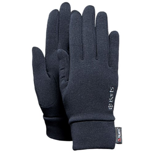 Barts Powerstretch Gloves Black M/L