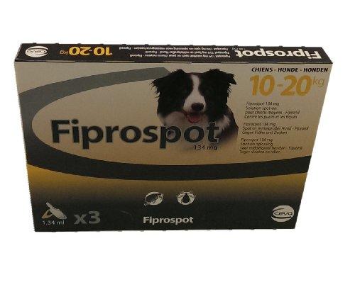 pipettes-anti-puces-et-tiques-pour-chien-fiprospot-ceva-20kg-des-2-mois-boite-3-pipettes