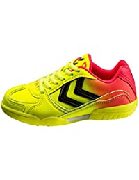 Chaussures Junior Hummel Root II