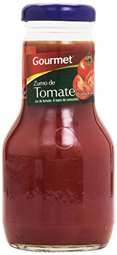 gourmet-zumo-de-tomate-100-200-ml-pack-de-12