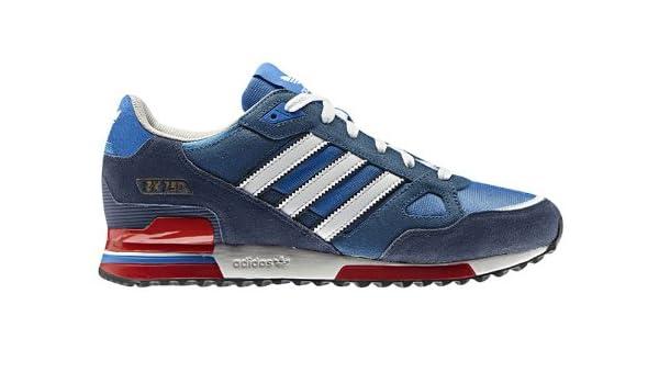 sale retailer 9117e 7e9b7 adidas ZX 750-42  Amazon.co.uk  Shoes   Bags