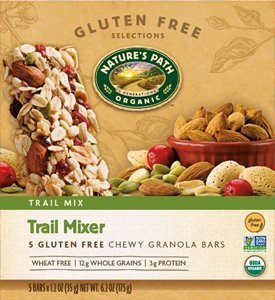 natures-path-trail-mix-bar-gluten-free-12-ounce-bars-5-bars-per-box-case-of-6-boxes-total-30-bars-by