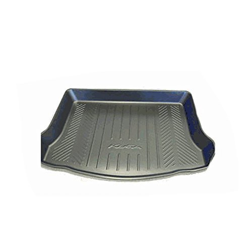 Ford 1802300.1 Moulded Boot Liner