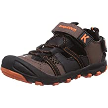 KangaROOS KangaSpeed 2068 - zapatilla deportiva de material sintético niño