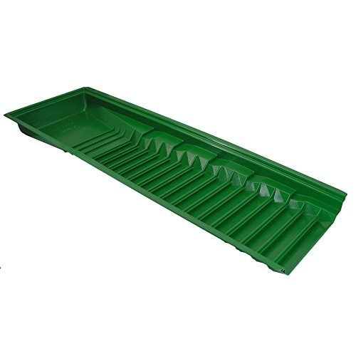 Le Trap River Robber Sluice Box Gold Sluice Stream Sluice Gold Prospecting by Le Trap