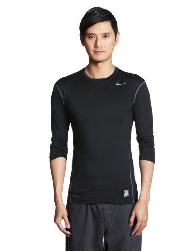 Nike Nike Nike Nike Nike