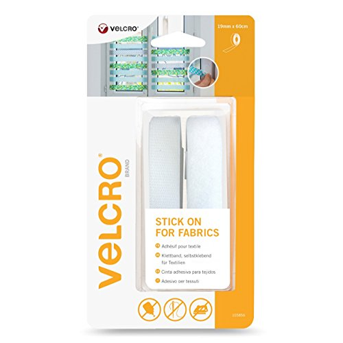 velcro-brand-stick-on-for-fabrics-tape-19-mm-x-60-cm-white