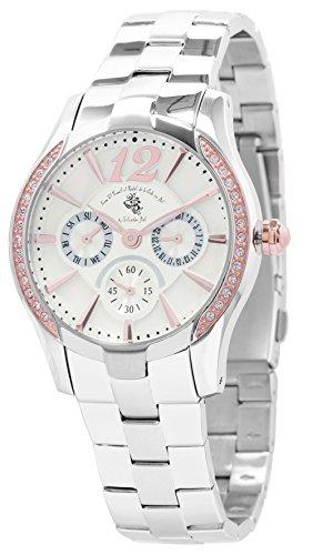 Grafenberg Ladies Watch, SD701-111B