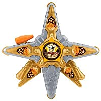 Cheap Games - Power Rangers 43502 Ninja Steel Morpher Toy - Compare ... e6f03280cf524