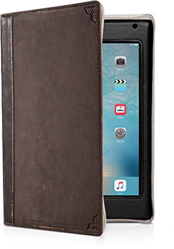 twelve-south-bookbook-lederhulle-mit-integriertem-stand-fur-ipad-mini-4-braun