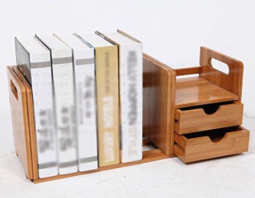 Librería Librería Librería Oficina Estudiante Niño 19 * 22 * 51.5 / 79.5 Cm Creativo