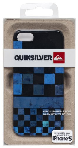 quicksilver-hard-case-for-iphone-5-black-with-pattern
