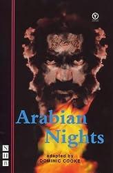 Arabian Nights by Dominic Cooke (1999-08-12)