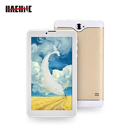 tablet 7 pollici 16gb Haehne 7 Pollici Tablet PC
