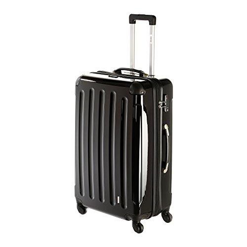 invida-4-rollen-koffer-trolley-hartschale-new-york-mit-tsa-schloss-schwarz-in-xl