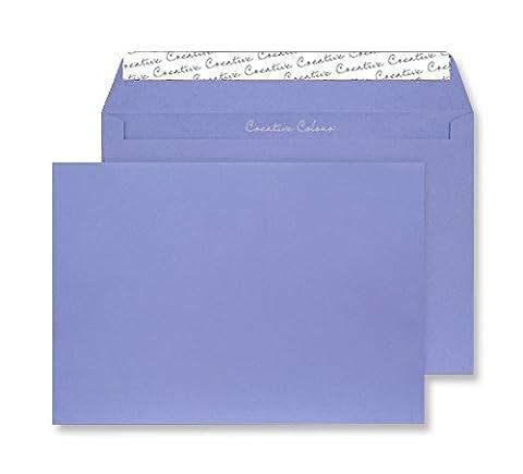 Blake Creative Colour Boîte de 25 Enveloppes C5 162 ×
