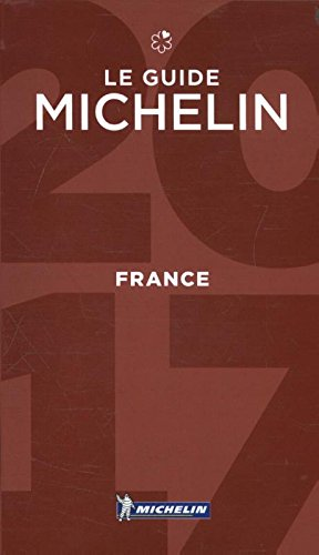 guide-michelin-france-2017