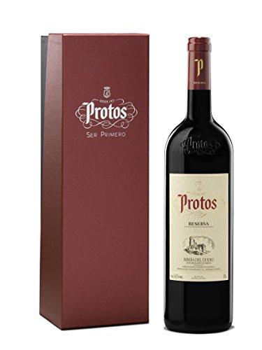 Protos Vino Magnum Reserva - 1500 Ml
