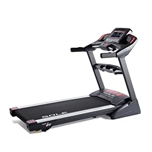 Sole Fitness F85 Tapis Roulant