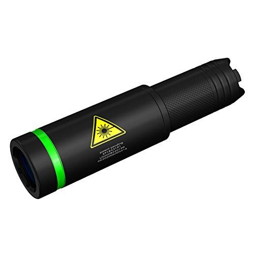 Picotronic LASERLUCHS IR-Aufheller LA850-50-PRO-II - 70126389