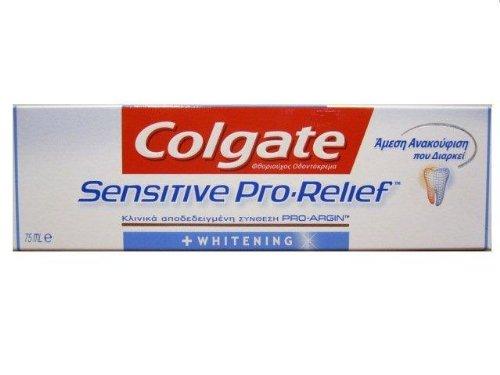 colgate-sensitive-pro-relief-plus-whitening-dentifrice-75ml-paquet-de-4-4-x-75ml