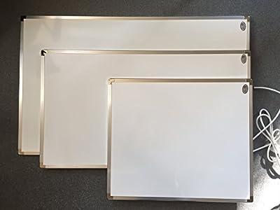 Infrarot Heizung mit Digitalthermostat Elektroheizung mit Stecker für Steckdose - 5 Jahre Herstellergarantie- Elektroheizung mit Überhitzungsschutz - mitgeliefert wird ein Zertifikat von deutscher Ingenieurgesellschaft auf Sicherheit - Unsere Geräte sind