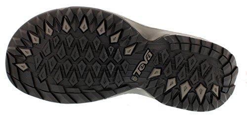 Ceramic Herren Fi Sandalen Teva 813 Outdoor Sport M's Blau amp; Terra Lite Navy wPwyqARHI