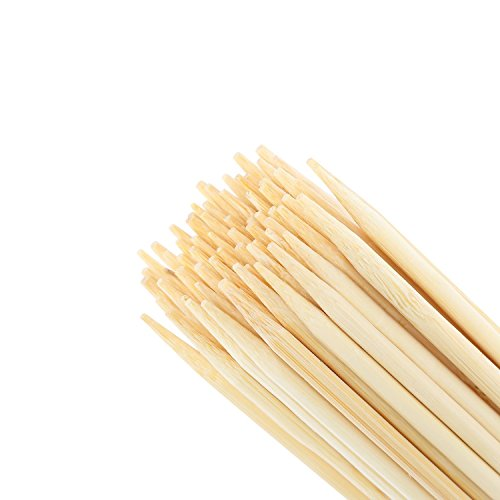 61-cm24-inch-5mm-extra-long-kebab-and-marshmallow-bamboo-roasting-sticks-skewers-thick-extra-long-he