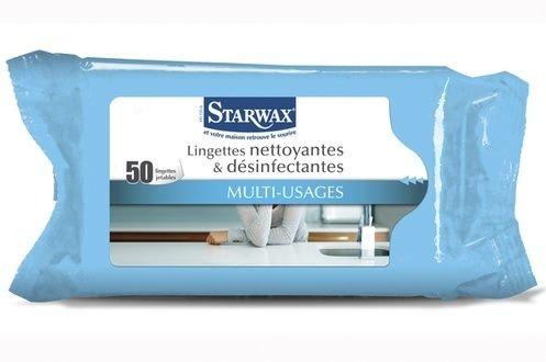 lingettes-nettoyantes-desinfectantes-x50-starwax-012043