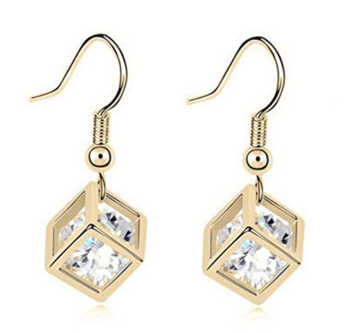 pandora-cube-box-earrings-style-gold-with-a-clear-crystal-pendant-necklace-diamond-jewelry-vintage-h