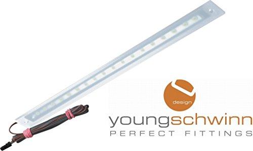 reglette-led-lampe-led-a-visser-blanc-chaud-36-w-12-v